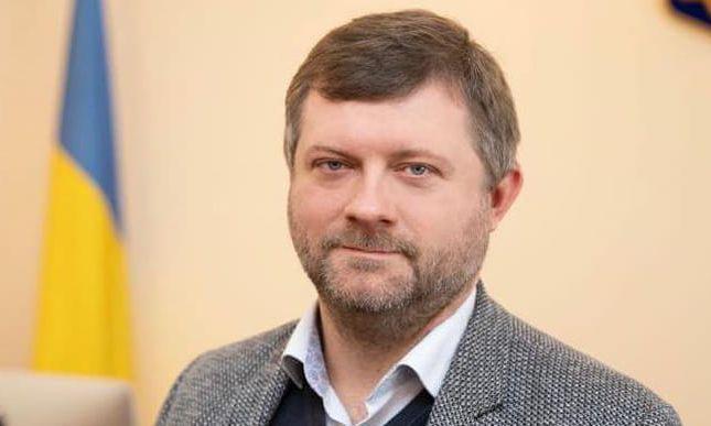 """Скандал с Третьяковой: депутаты выходят из чата """"Слуги"""""""