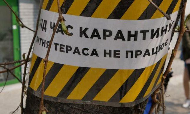 На поезд только с ковид-сертификатом: в УЗ рассказали, какие изменения ждут украинцев с 21 октября