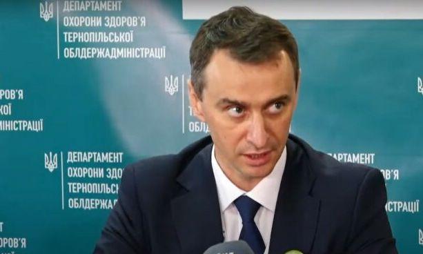 Отстранят от работы без сохранения зарплаты: в МОЗ рассказали, что ждет неиммунизированных учителей в Украине