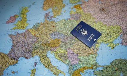 Стало известно, когда в Украине могут ввести двойное гражданство