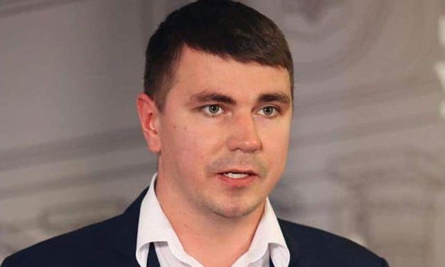 Стало известно, почему не стало нардепа Полякова: прокуратора сообщила о результатах вскрытия