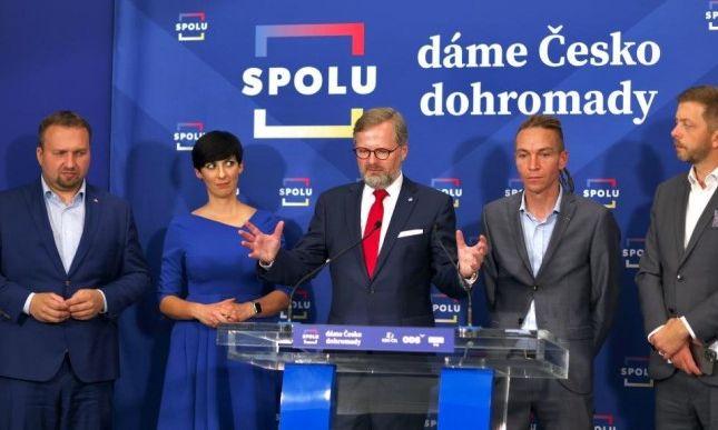 Президента Чехии госпитализировали после неожиданного поражения на выборах