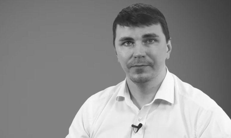 Таксист, который вез нардепа Антона Полякова, изменил показания, - адвокат