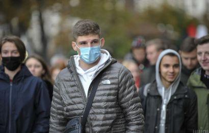 Когда мир выйдет из пандемии: в ВОЗ дали оптимистичный прогноз